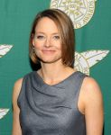 Celebrities Wonder 82775878__Julie Andrews and Jodie Foster 4.jpg