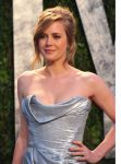 Celebrities Wonder 851440_amy-adams-vanity-fair-oscar-party_3.jpg