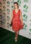 Celebrities Wonder 8517456_global green usa pre oscar party_Maggie Grace 1.jpg