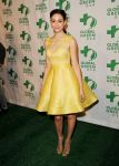 Celebrities Wonder 86791992_global green usa pre oscar party_emmy 1.jpg