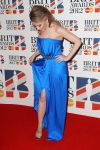 Celebrities Wonder 86853027_brit awards 2012_3.jpg