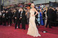 Celebrities Wonder 87048339_cameron-diaz-oscar-2012_9.jpg