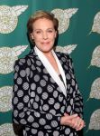Celebrities Wonder 87326049__Julie Andrews and Jodie Foster 3.jpg