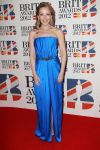Celebrities Wonder 88665771_brit awards 2012_1 - ysl.jpg