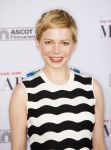 Celebrities Wonder 90924072_michelle williams berlin_7.jpg