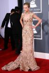Celebrities Wonder 93206787_grammy awards 2012_2.jpg