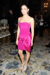 Celebrities Wonder 94235229_marchesa front row_jenna 1.jpg