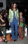 Celebrities Wonder 95074462_olivia palermo london fashion week_1.jpg