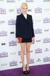Celebrities Wonder 95458984_michelle williams 2012 film independent spirit awards_1.jpg