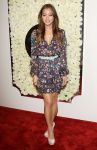 Celebrities Wonder 95986938_qvc the buzz on the red carpet_Jamie Chung 2.jpg
