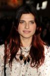 Celebrities Wonder 97329711_wanderlust los angeles premiere_Lake Bell 3.jpg