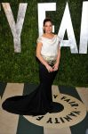 Celebrities Wonder 97964477_salma-hayek-vanity-fair-oscar-party_2.jpg