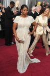 Celebrities Wonder 98757934_osctavia-spenser-academy-awards_a.jpg