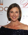Celebrities Wonder 98880004_preoscar flamenco night_Brenda Strong 4.jpg