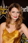 99111938 hollywood domino gala small Mischa Barton 3 Hollywood Domino Gala