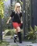 Celebrities Wonder 10470014_reese-witherspoon-brentwood_2.jpg