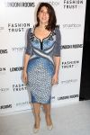 Celebrities Wonder 12579189_british-fashion-council_Marisa Tomei 3.jpg