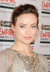 Celebrities Wonder 12923749_empire-awards_4.jpg