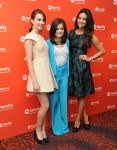 Celebrities Wonder 13715533_abc-upfront_Lucy Hale 2.jpg