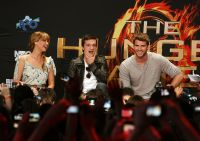 Celebrities Wonder 14002045_hunger-games_5.jpg