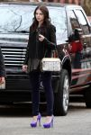 Celebrities Wonder 14041224_michelle-trachtenberg-set-gossip-girl_3.jpg