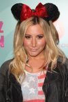 Celebrities Wonder 14372637_perez-hilton-birthday_ash 2.JPG