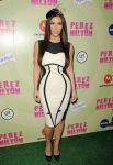 Celebrities Wonder 14996006_perez-hilton-birthday_1.jpg