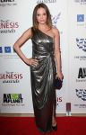 Celebrities Wonder 18649158_genesis-awards_Rose McGowan 2.jpg