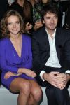 Celebrities Wonder 20502678_christian-dior-front-row_Natalia Vodianova 3.jpg