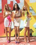Celebrities Wonder 20811252_victorias-secret-very-sexy-jet-tour_8.jpg