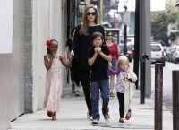 Celebrities Wonder 2314127_angelina-jolie-children_7.jpg