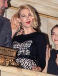 Celebrities Wonder 23181822_Cast-of-Mad-Men-Rings-NYSE-Opening-Bell_5.jpg