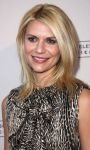 Celebrities Wonder 23688728_claire-danes-homeland_6.jpg