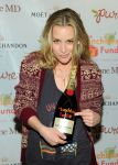 Celebrities Wonder 24115261_Lunchbox-Fund-Bookfair_Piper Perabo 2.jpg