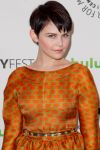 Celebrities Wonder 26275221_paleyfest_4.jpg