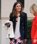 Celebrities Wonder 26672286_olivia-palermo-ny_8.jpg