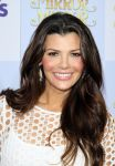 Celebrities Wonder 26835492_mirror-mirror-premiere_Ali Landry 4.jpg