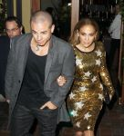 Celebrities Wonder 27537951_jennifer-lopez-dinner_6.jpg