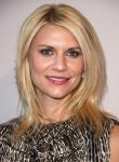Celebrities Wonder 2868898_claire-danes-homeland_7.jpg