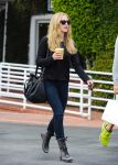 Celebrities Wonder 3009070_amanda-seyfried-fred-segal_5.jpg