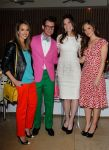 Celebrities Wonder 32749327_brad-goreski-book-launch_2.jpg