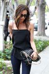 Celebrities Wonder 33500935_victoria-beckham-salon_8.jpg