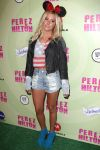Celebrities Wonder 33887853_perez-hilton-birthday_ash 1.JPG