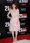 Celebrities Wonder 35567771_21-jump-street-premiere_Ellie Kemper 1.jpg