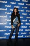 Celebrities Wonder 36228233_adriana-lima-mavi-jeans_1.jpg