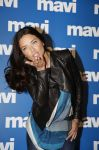 Celebrities Wonder 36271159_adriana-lima-mavi-jeans_3.jpg