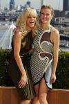 Celebrities Wonder 36585304_battleship-london-photocall_6.jpg