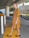 Celebrities Wonder 45319915_taylor-swift-lax_6.jpg