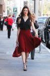 Celebrities Wonder 45549666_emmy-rossum-beverly-hills_5.jpg