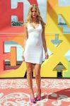 Celebrities Wonder 4625628_victorias-secret-very-sexy-jet-tour_9.5.jpg